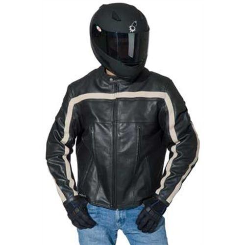 joe rocket old school leather jacket mens. Black Bedroom Furniture Sets. Home Design Ideas