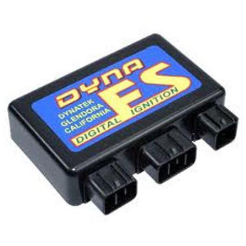 Dynatek FS Ignition System - 2WheelPros.com