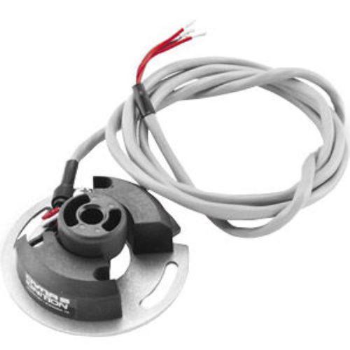Dyna S Single Fire Ignition Wiring Diagram Coil 2000 Suzuki: Dyna Chopper Wiring Diagram At Eklablog.co