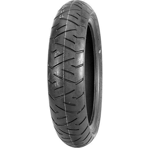 bridgestone th01 oem replacement front tire. Black Bedroom Furniture Sets. Home Design Ideas