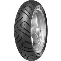 zippy 1 frontrear tire
