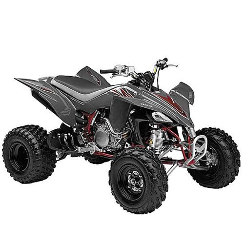 New ray toys 2008 yamaha yfz450 replica for 2008 yamaha yfz450