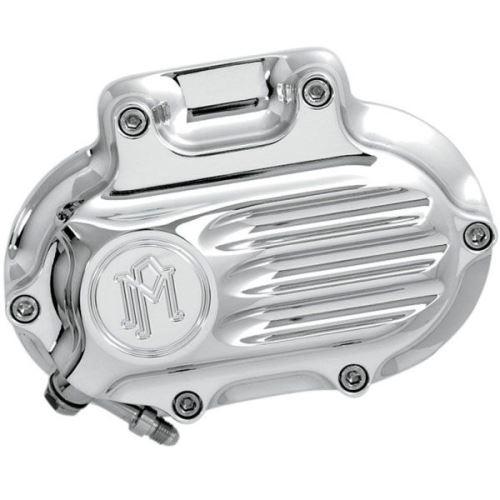 performance machine hydraulic clutch
