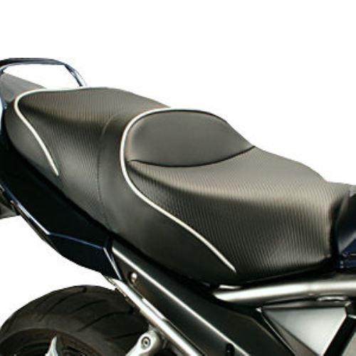 Sargent World Sport Performance Gsxf Bandit Seat 2007