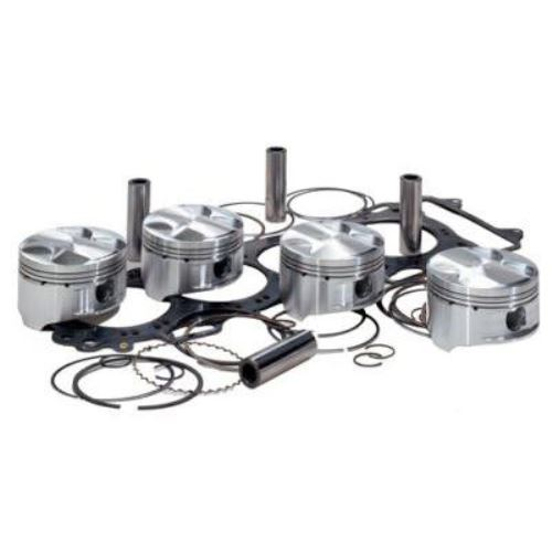 Steering Stem moreover Wiseco Forged Street Piston Kits 2515321 besides Rear Brake Hose in addition Flowback Testing Operator Study Guide in addition Step. on 1979 arctic cat 2 up