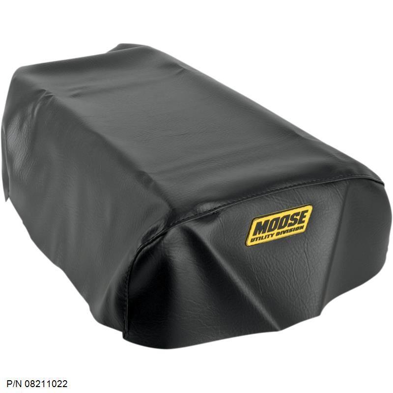 Yamaha Replacement Seat Covers : Moose racing oem replacement seat covers yamaha wolverine wheelpros